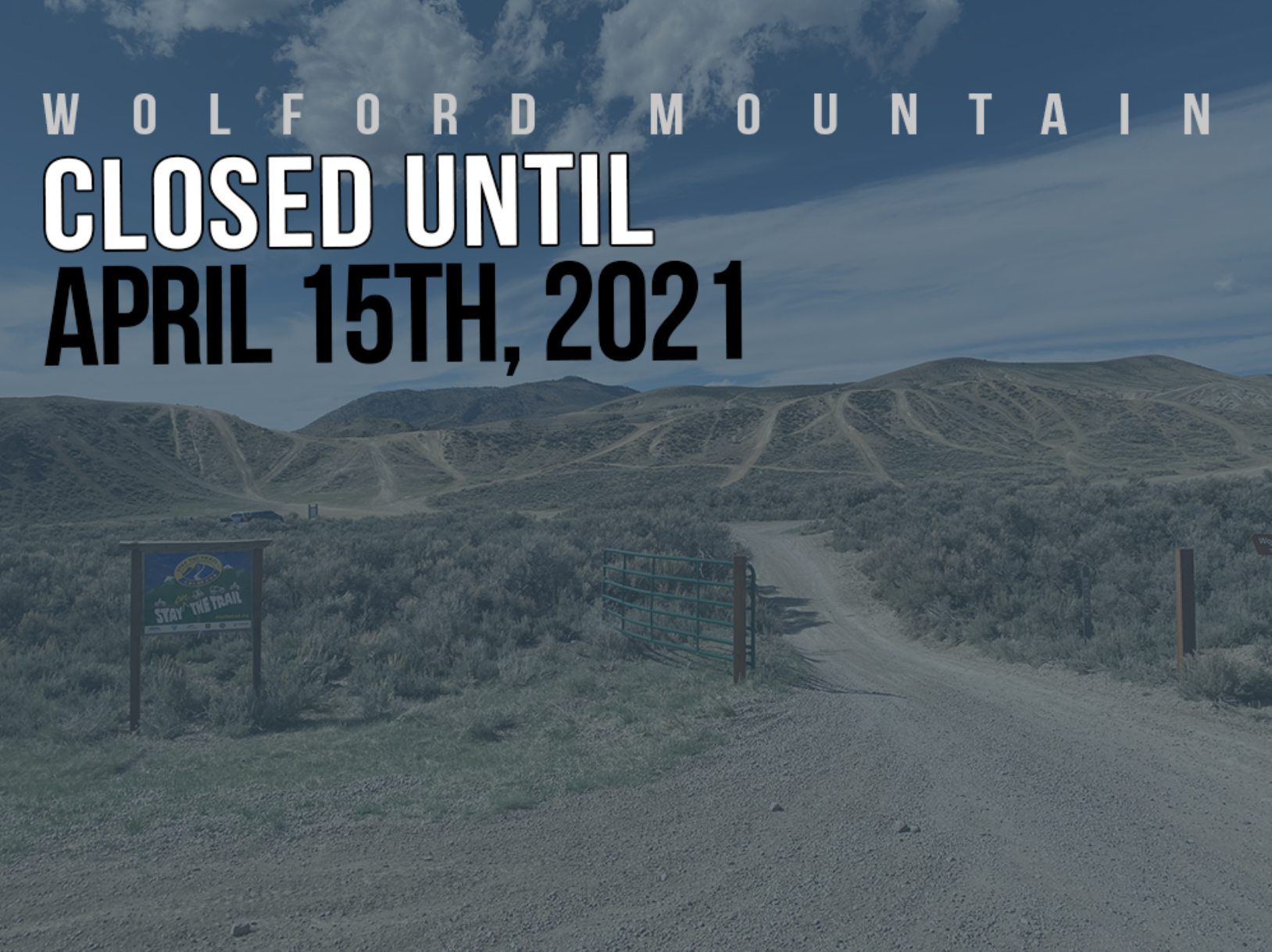 wolfordmountainclosed